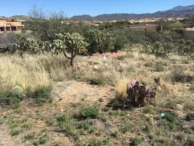Residential Lots & Land For Sale: S Aaron Lane