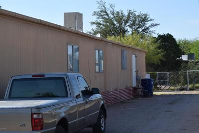 Residential Income For Sale: 1365 E Rens Road
