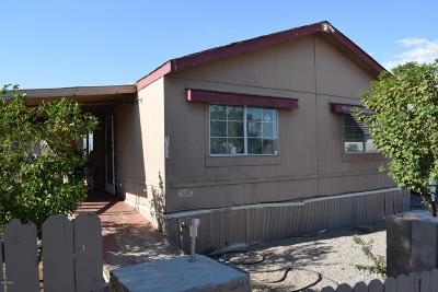 Residential Income For Sale: 1523 E Ganley Terrace Drive