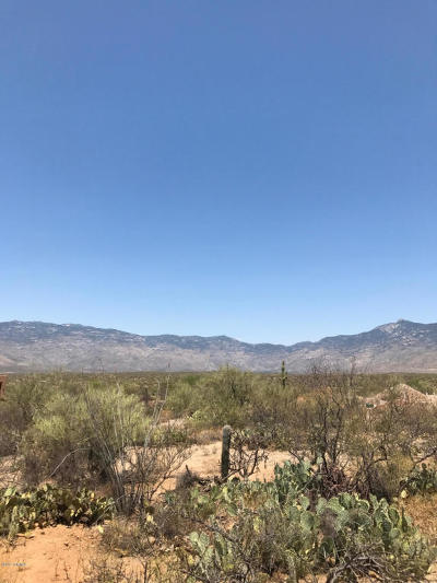 Vail AZ Residential Lots & Land For Sale: $140,000