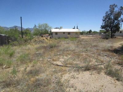 Residential Lots & Land For Sale: 3288 E Stallion Lane