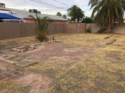 Residential Lots & Land For Sale: 4123 E Hayne Street #2