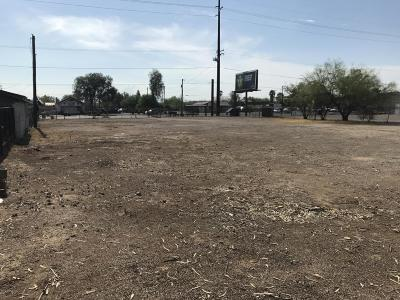Residential Lots & Land For Sale: 3033 N Stone Avenue