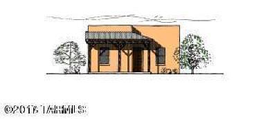 Residential Lots & Land For Sale: 740 S Osborne Avenue #1