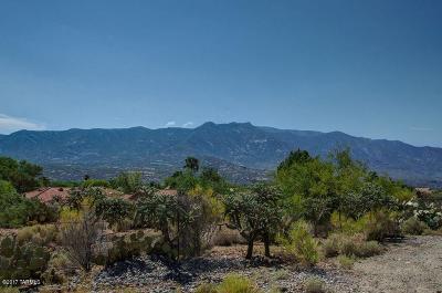 Residential Lots & Land For Sale: E Loma Bonita
