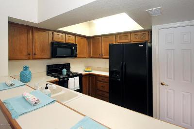 Single Family Home For Sale: 7960 Sabino Sunrise Ci Circle E