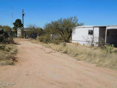 Residential Lots & Land Active Contingent: 9322 Patricia Drive #30