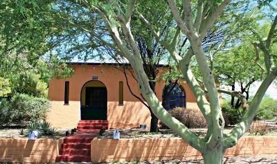 Single Family Home For Sale: 1745 E 8th Street