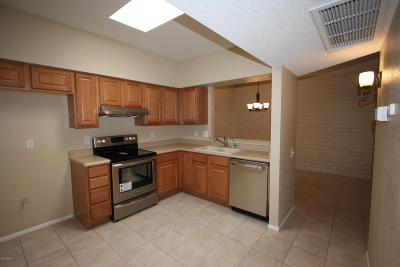 Green Valley  Single Family Home For Sale: 1411 W Camino Tolteca