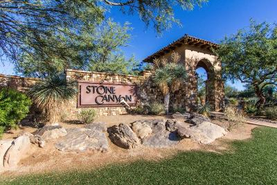 Oro Valley Single Family Home For Sale: 14635 N Shaded Stone Place