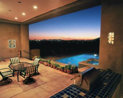 Tucson Single Family Home For Sale: 3916 N Camino Ojo De Agua