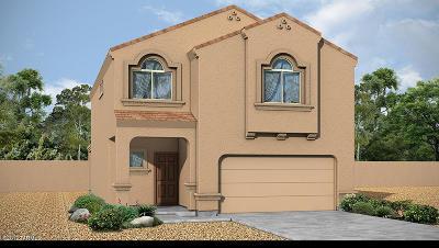 Marana Single Family Home For Sale: 12284 W Fianchetto Drive