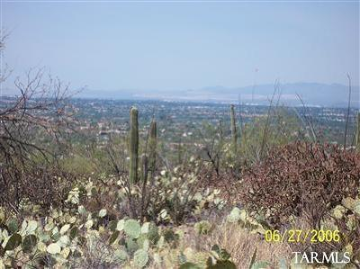 Residential Lots & Land For Sale: 10632 E Gibbon Canyon Place #26