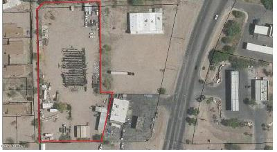 Residential Lots & Land For Sale: 2230 W Drexel Road #41