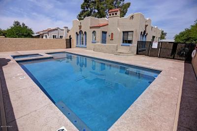 Residential Income For Sale: 1487 E Hampton Street