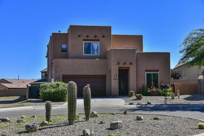 Vail Single Family Home For Sale