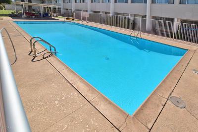 Tucson AZ Single Family Home For Sale: $35,000