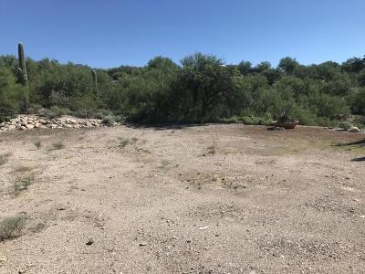 Residential Lots & Land For Sale: 4505 N Camino Arco #26