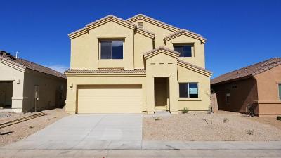Green Valley  Single Family Home For Sale: 179 E Calle Vivaz