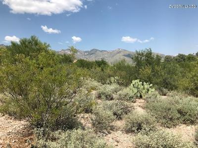 Residential Lots & Land For Sale: 5832 N Camino Arizpe #330