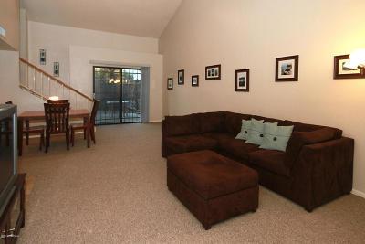 Single Family Home For Sale: 2967 E Winterhaven Drive
