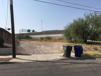 Residential Lots & Land For Sale: 325 W 38th Street #5