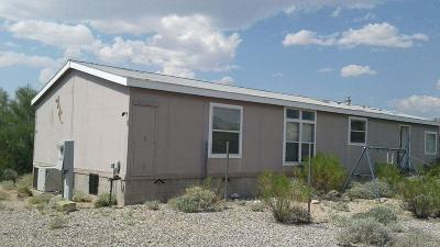 Vail Single Family Home For Sale: 9458 S Tewa Trail