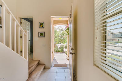 Pima County, Pinal County Single Family Home For Sale: 8007 S Dolphin Way