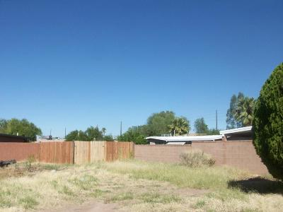 Residential Lots & Land For Sale: 1305 N Venice Avenue #9