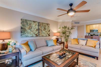Single Family Home For Sale: 5751 N Kolb Road #27204