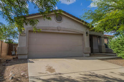 Vail Single Family Home For Sale: 13735 E Shadow Pines Lane