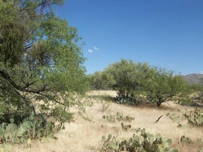 Tucson Residential Lots & Land For Sale: 15501 Brookfield Avenue #71