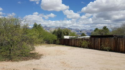 Residential Lots & Land For Sale: E Monte Vista Drive