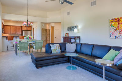 Desert Sky (1-45), Desert Sky Club (1-26) Single Family Home For Sale: 261 E Sky Light Street