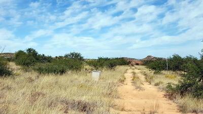 Sahuarita Residential Lots & Land For Sale