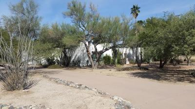 Oro Valley Rental For Rent: 226 W Greenock Drive
