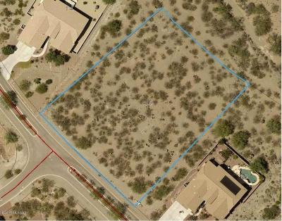 Residential Lots & Land For Sale: 17023 S Rustling Leaf Trail #15
