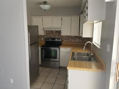 Tucson Condo For Sale: 1600 N Wilmot Road #410