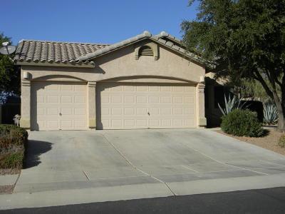 Cortaro Crossing Blks I-Ii (1-119), Cortaro Ranch (1-297), Cortaro Ridge (1-124) Single Family Home For Sale: 5692 W Cactus Garden Drive