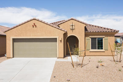 Single Family Home For Sale: 10350 S Tea Wagon Way