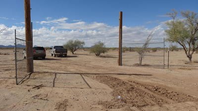 Residential Lots & Land For Sale: 7523 Shaky Rock Trail N