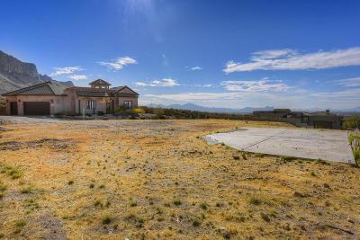 Residential Lots & Land For Sale: 2521 Della Roccia Court #14