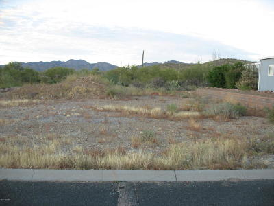 Residential Lots & Land For Sale: 7696 W Copper Nugget Drive #330
