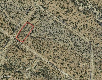 Residential Lots & Land For Sale: 16090 W Crystal Avenue #.