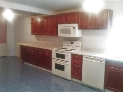 Tucson Residential Income For Sale: 3805 E 33rd Street