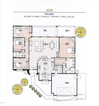 Vail Single Family Home Active Contingent: 1486 N Branding Place N