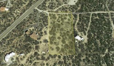 Residential Lots & Land For Sale: 11500 E Catalina Highway