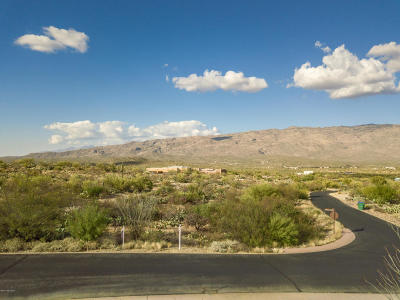 Vail AZ Residential Lots & Land For Sale: $157,900