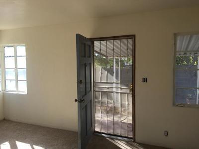 Pima County Single Family Home For Sale: 407 E Kelso Street