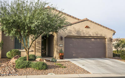 Green Valley Townhouse For Sale: 1021 N Grand Canyon Dr